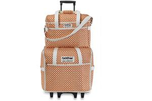 Brother Machine Luggage For QSeries SASEBQ