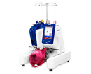 Brother Persona Embroidery Machine - PRS100