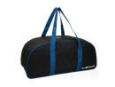 Brother Scan-N-Cut Duffle Bag - CADXDUFFLEB