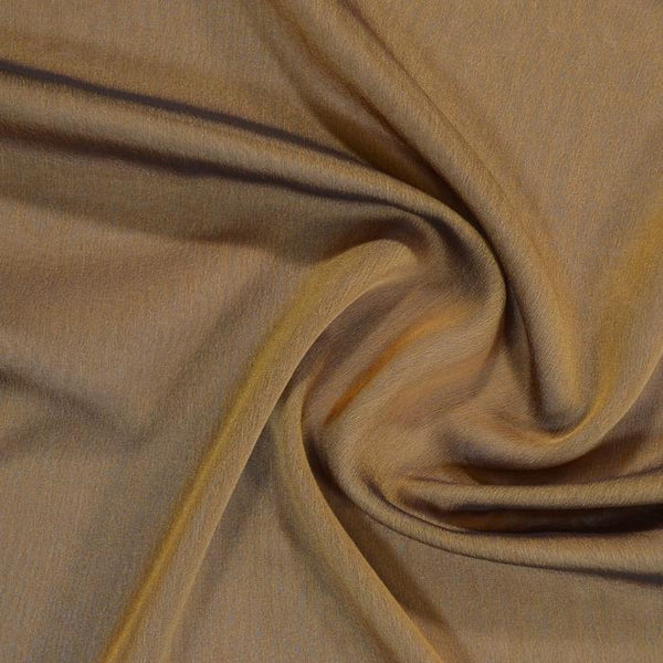 Cationic Chiffon CATCHI-Gold