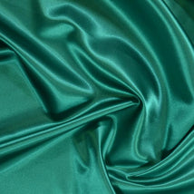 Dancelite Satin 7680 Arabian Teal