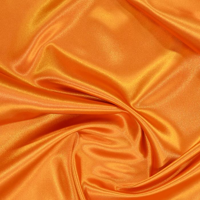 Dancelite Satin 7680 BurntOrange