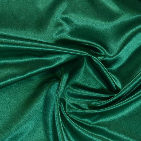 Dancelite Satin 7680 Emerald