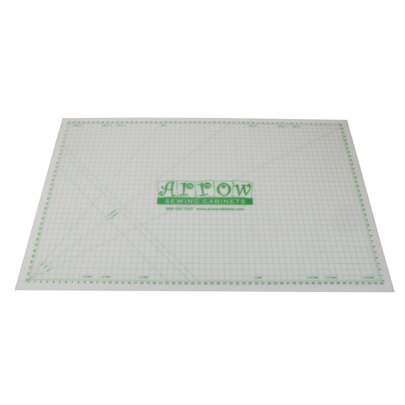 "Dixie Cutting Mat 36""x48"""