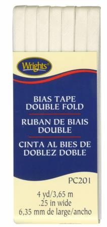 Double Fold Bias Tape Oyster 117201028