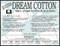 Dream Poly Request Craft 46x36 P3CF