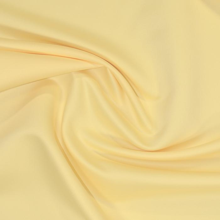 Duchesse Satin 5215-27-Yellow