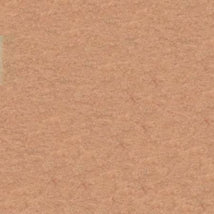 Eco-Fi Felt By-The-Yard-Cashmere Tan FLT72-884