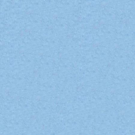 Eco-Fi Felt By-The-YardBaby Blue FLT72-660