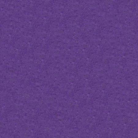 Eco-Fi Felt By The Yard-OrchidFLT72-758