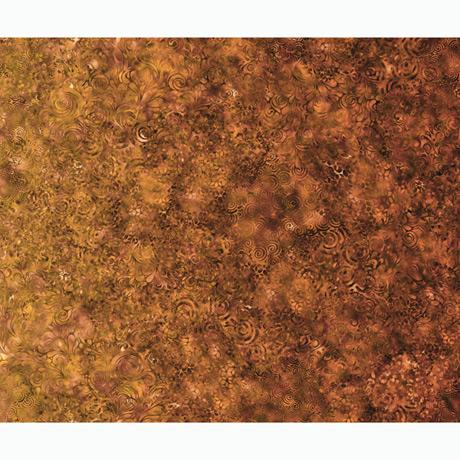 Effervescence-Cognac 1649-28159-AT
