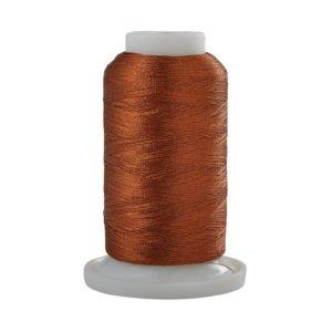 Fine Line Embroidery Thread 60wt 1500m-Date T841