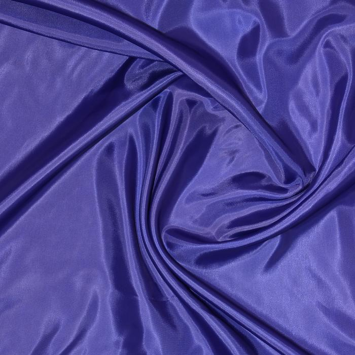 "Hang Free 60"" Lining 6000-708-Purple"