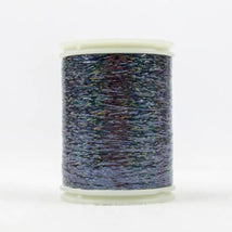 Hologram Thread 300m (328yds) Navy HC-8158