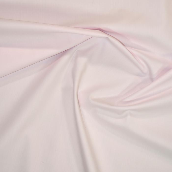 "Imperial Broadcloth 60"" LightPink 502"