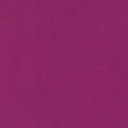 Kona Cotton Cerise K001-1066