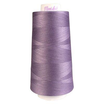 Maxi-Lock Nylon Stretch Serger Thread 35wt 2000yd - Orchid - 54-32645