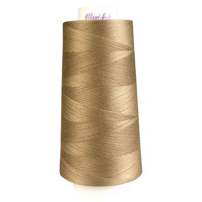 Maxi-Lock Polyester Serger Thread: 3000yds 50wt - Mother Goose - 51-32088
