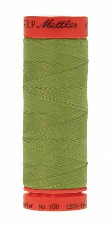 Metrosene Poly Bright Mint 50wt 150M Thread - 9161-0092