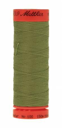 Metrosene Poly Common Hop 50wt 150M Thread - 9161-0840
