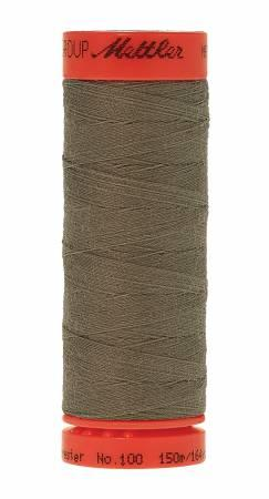 Metrosene Poly Cypress 50wt 150M Thread - 9161-0650