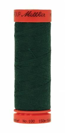 Metrosene Poly Evergreen 50wt 150M Thread - 9161-0240