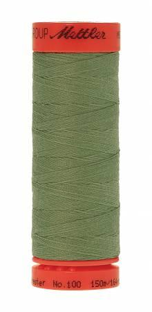 Metrosene Poly Green Aspar 50wt 150M Thread - 9161-0236