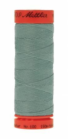 Metrosene Poly Island Water 50wt 150M Thread - 9161-0229
