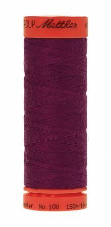Metrosene Poly Purple Passion 50wt 150M Thread - 9161-1062
