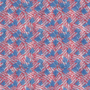 Military Prints-Flags 1255-Flag