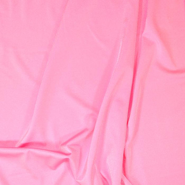 Milliskin Shiny Medium Pink 18