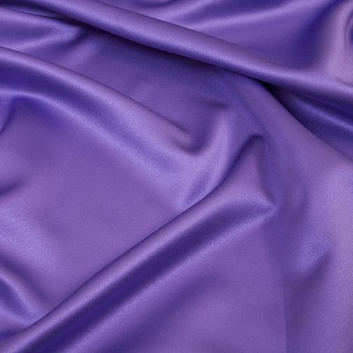 Mystique Satin 5161 Purple
