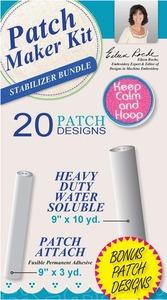 Patch Maker Kit: Stabilizer Bundle PMK0010