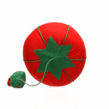 Pincushion Tomato with Emery - 732
