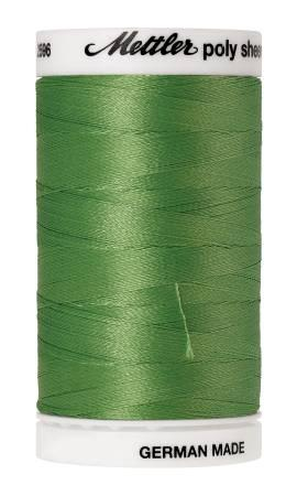 Poly Sheen Embroidery Thread Pear - 40wt 875yds