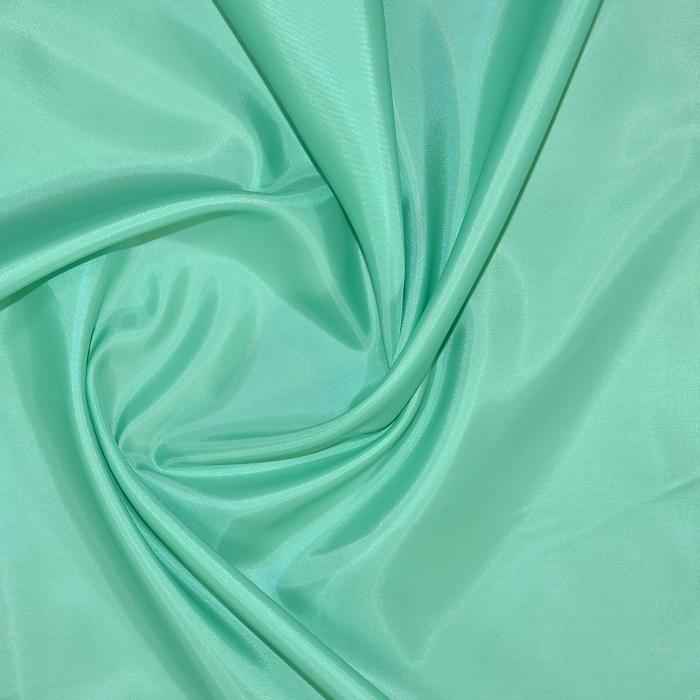 Polyester Lining 9460-Mint