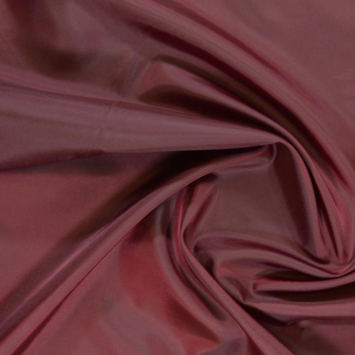 Polyester Lining 9460-Wine