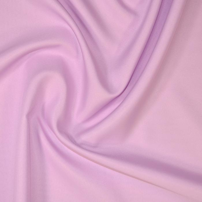 Polyester Pongee 2560-BridalViolet