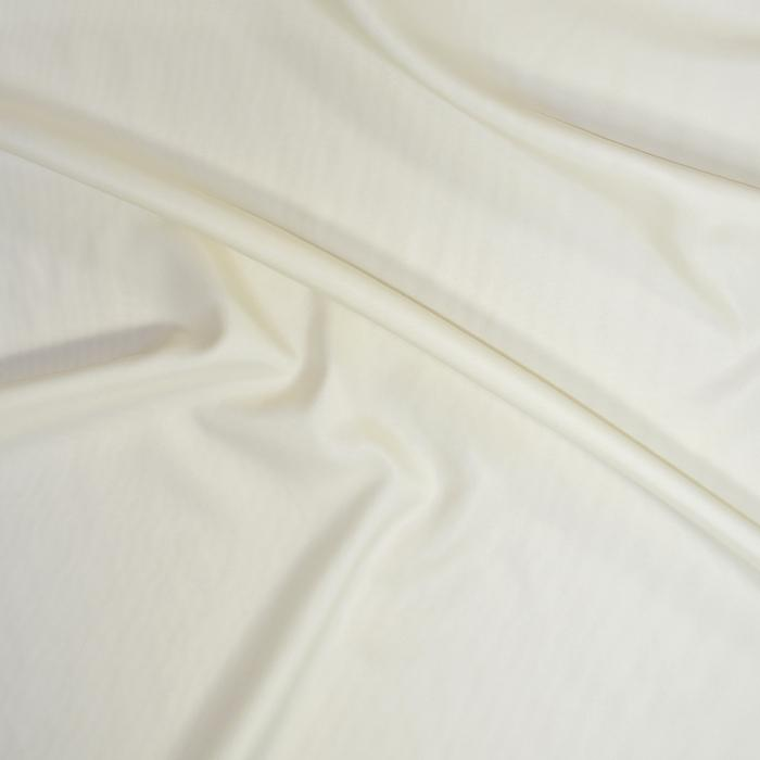 Polyester Pongee 2560-Pearl