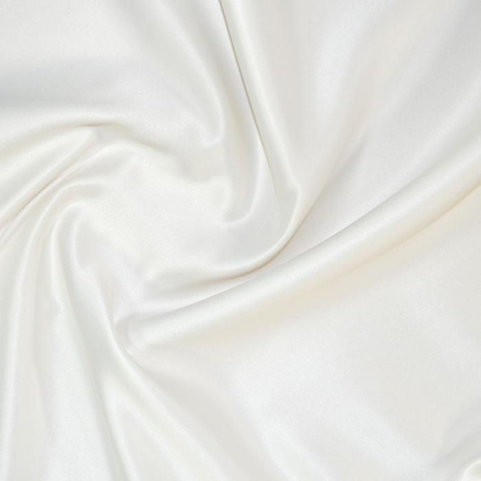 "Princess Satin 60"" PS-Ivory"
