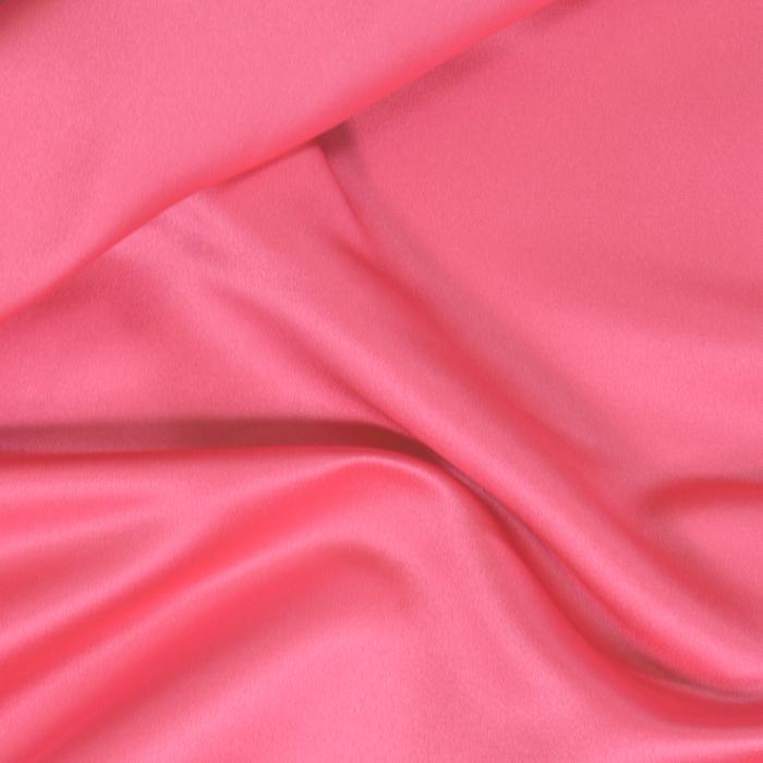 Roselyn Satin Bubblegum 23599-98