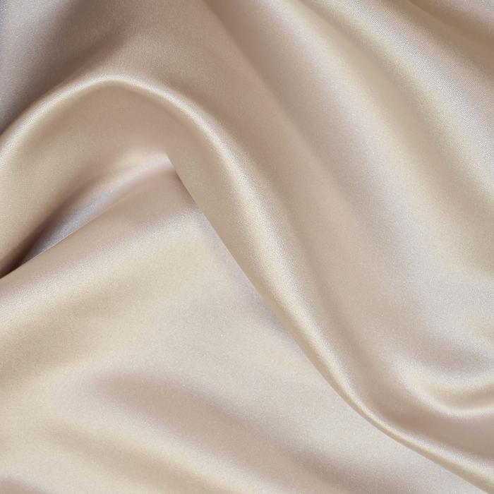 Roselyn Satin Champagne 23599-102