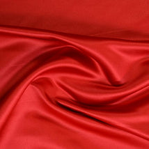 Roselyn Satin Red 23599-05