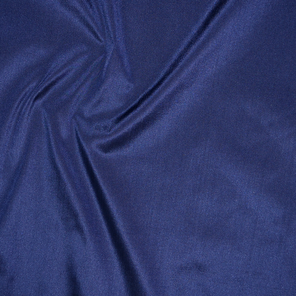 Royal Taffeta Navy 31661-04