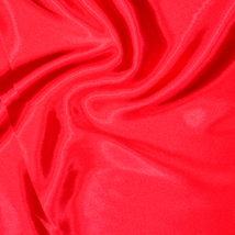 Victoria Satin Red/Scarlet 20107-153