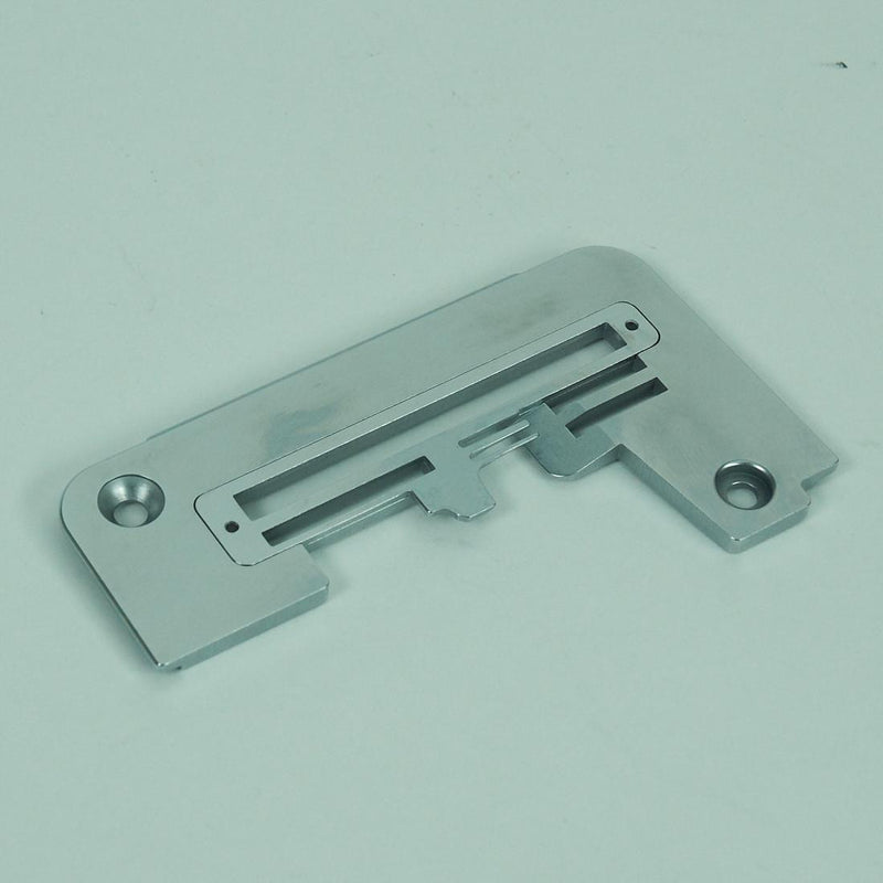 Serger Needle Plate - BabyLock B3720A10A