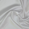 Silk Charmeuse 1230EH-White-1