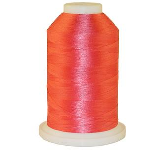 Simplicity Pro Embroidery Thread 1100yds. ETP0008 Pink Jubilee
