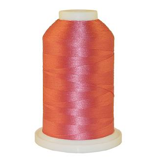 Simplicity Pro Embroidery Thread 1100yds. ETP0009 Pastel Salmon