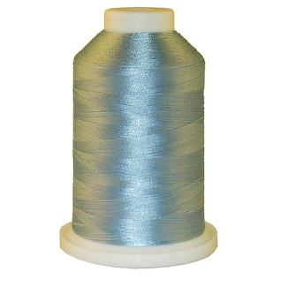Simplicity Pro Embroidery Thread 1100yds. ETP0026 Baby Blue 1